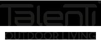 logo Talenti