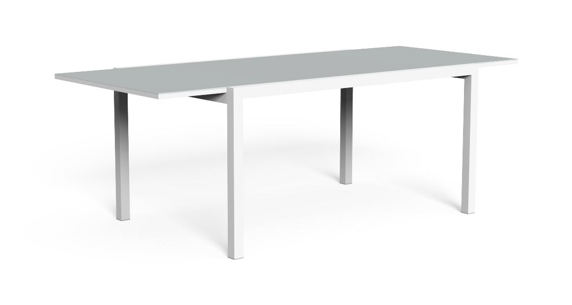 Touch Mesa extensible 152/225