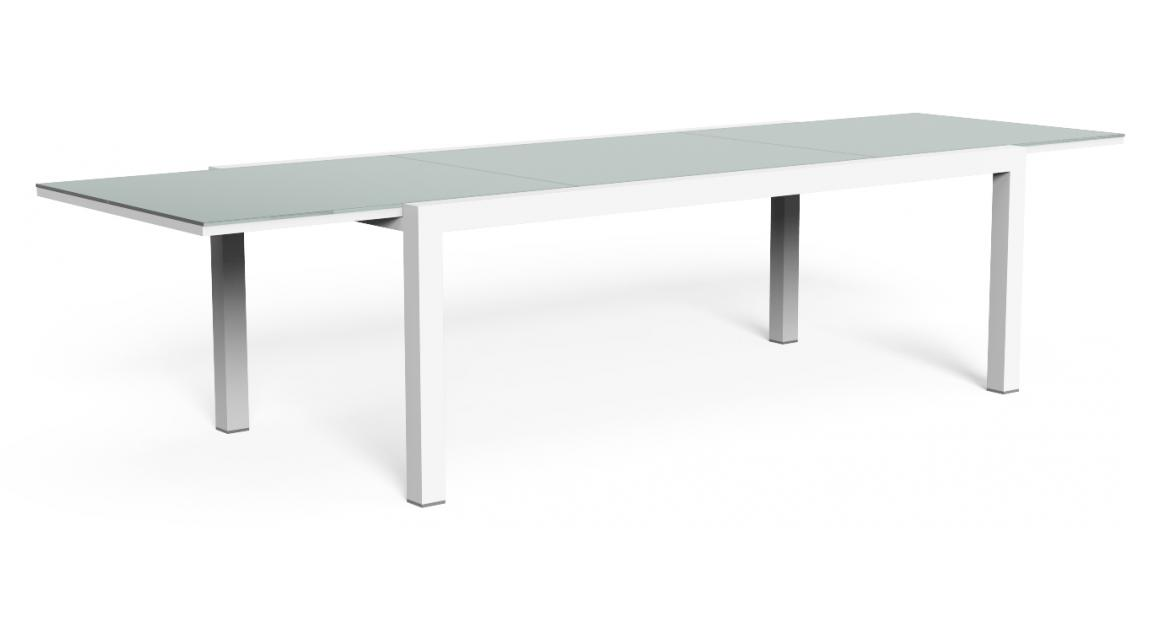 Touch Mesa extensible 220/330