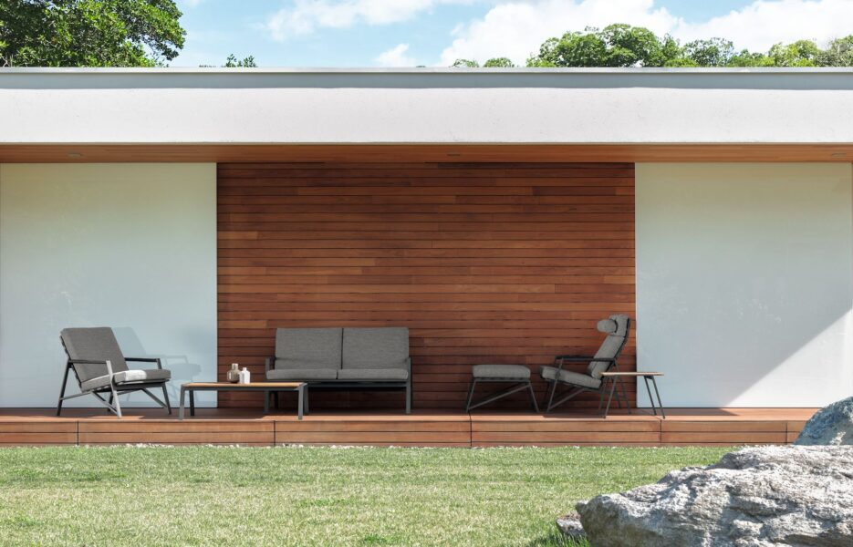 Cottage Sofá 1