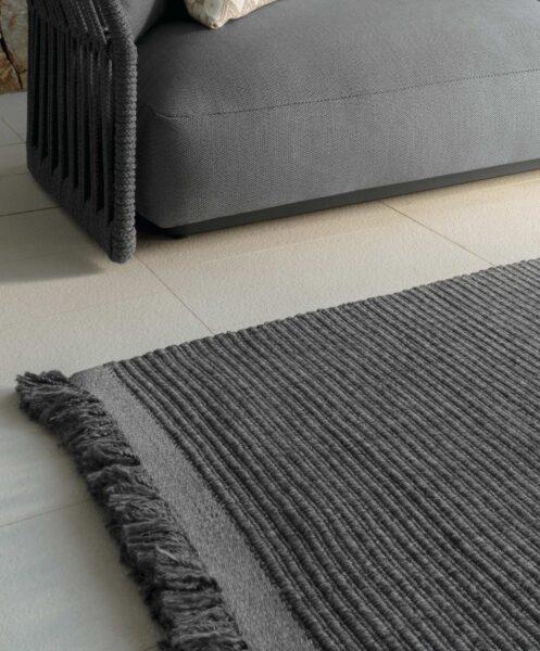 Accessories Alfombra Fabric//Ribs 0