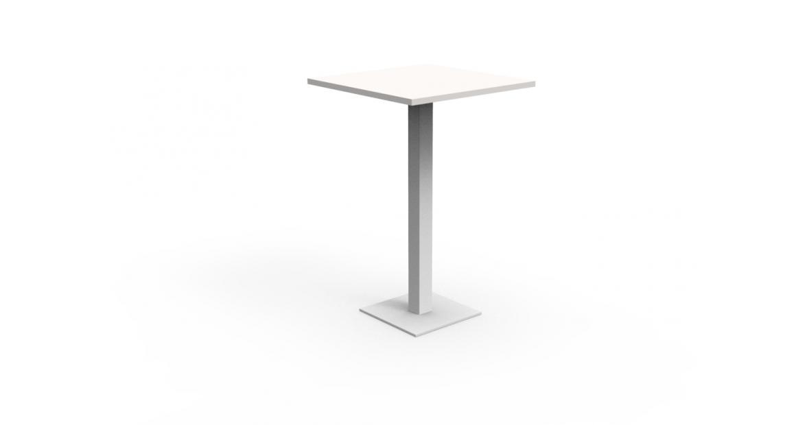 Maiorca Mesa de bar 70×70
