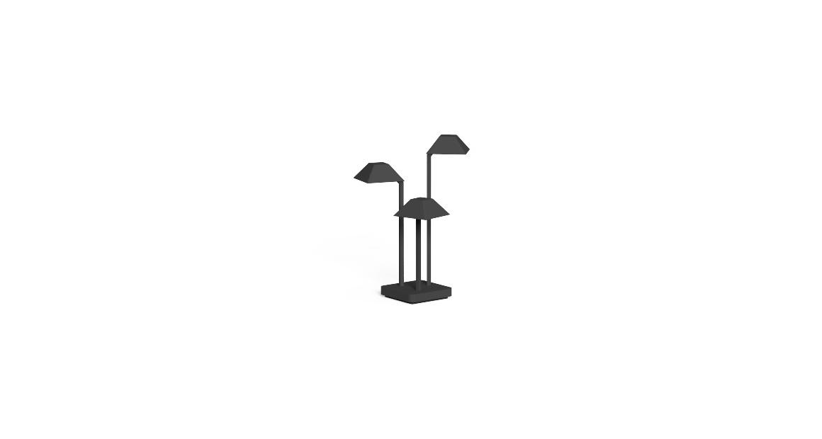 Eden Lámpara de mesa