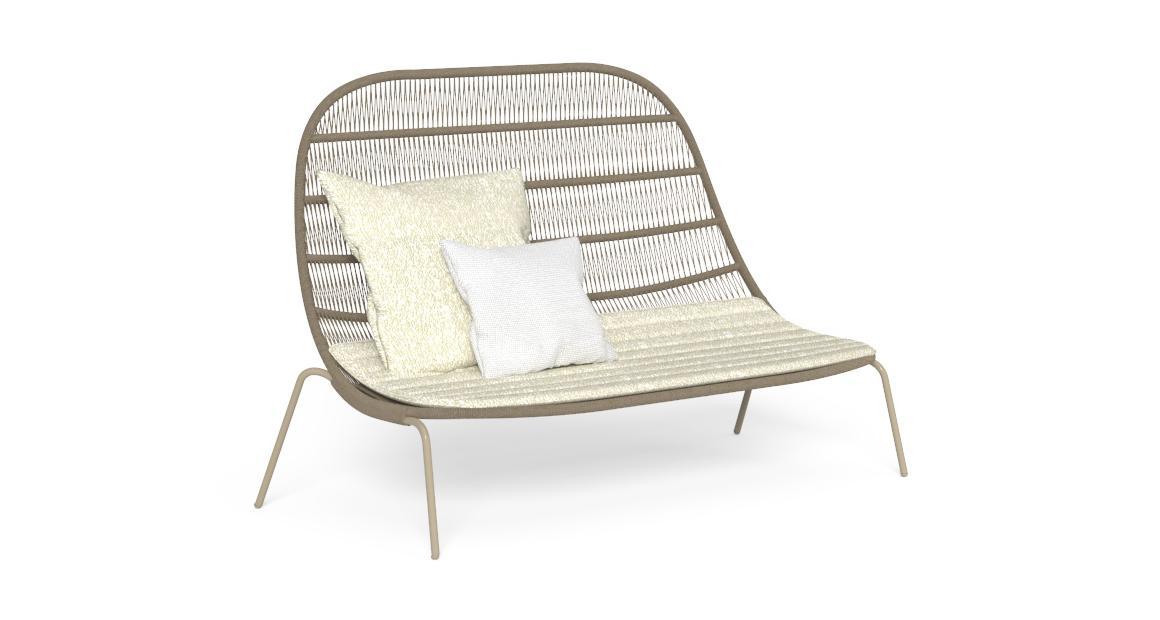 Panama Sofá Lounge