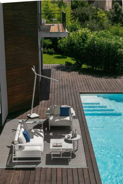 Riviera Sillón living 4