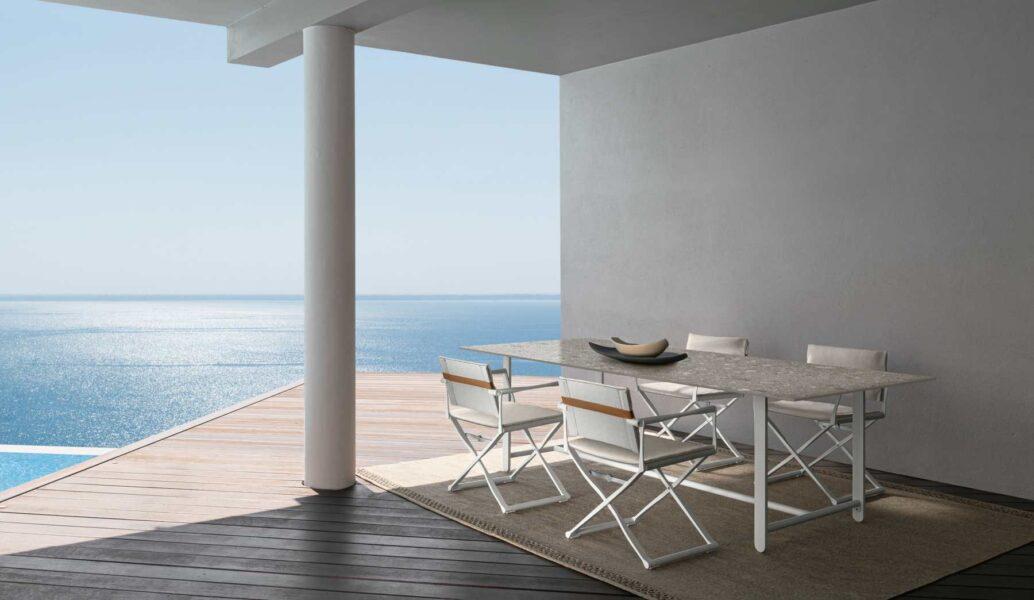 Riviera Mesa de comedor 260×110 2