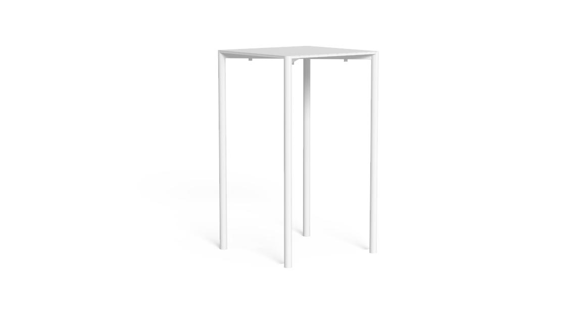 Trocadero Mesa de bar 60×60