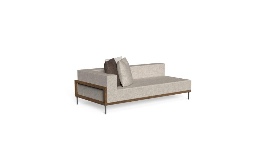 sofa dx