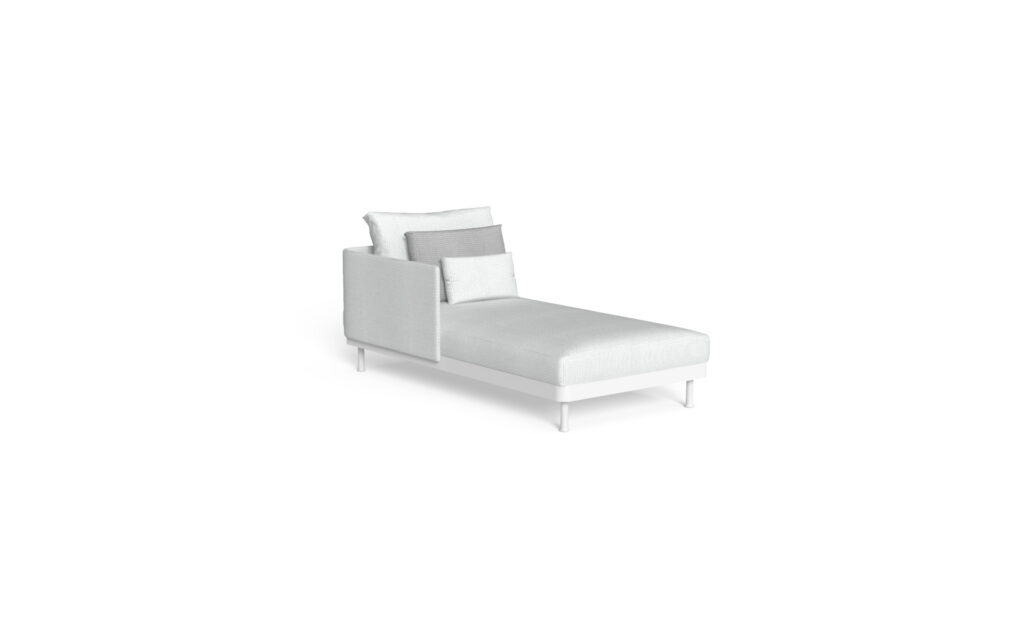 sofa lounge dx