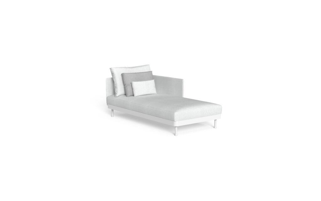 sofa lounge sx