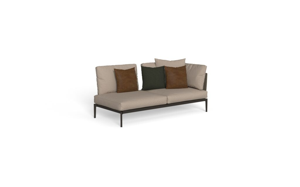 sofa corner sx